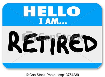 Retired person Stock Illustrations. 1,408 Retired person clip art.
