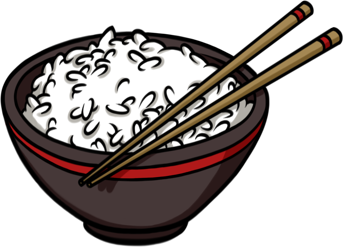 HD Rice Clipart Photos » Free Vector Art, Images, Graphics & Clipart.