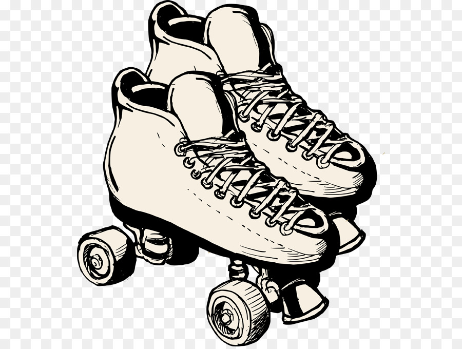 Free Roller Derby Cliparts, Download Free Clip Art, Free.