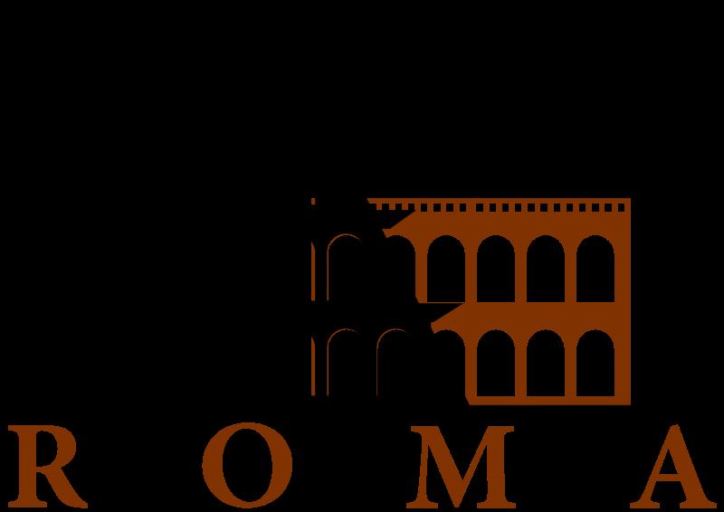 Rome clipart coliseum, Rome coliseum Transparent FREE for download.