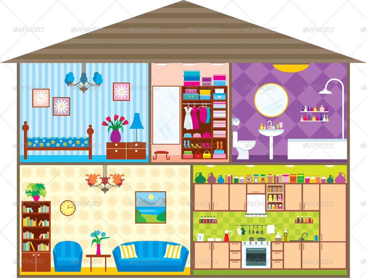 House by GurZZZa.