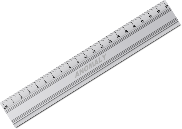Free to Use & Public Domain Ruler Clip Art.