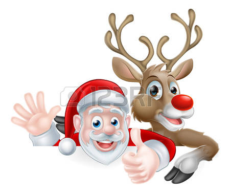 3,435 Santa Nose Stock Illustrations, Cliparts And Royalty Free.