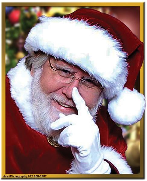 17 Best images about Santa Claus on Pinterest.