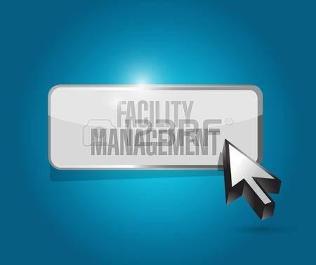 11,365 Facility Cliparts, Stock Vector And Royalty Free Facility.
