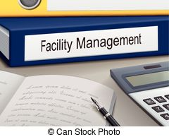 Facility Illustrations and Clipart. 9,334 Facility royalty free.