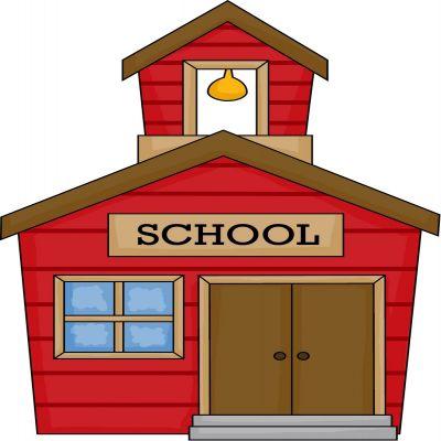 School house house clipart info details images archives.