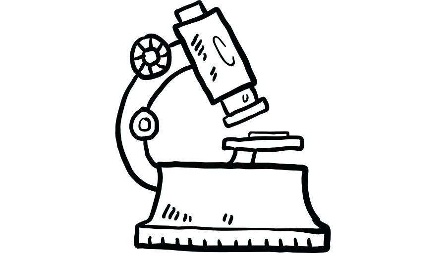 Science Tools Clip Art (93+ images in Collection) Page 1.