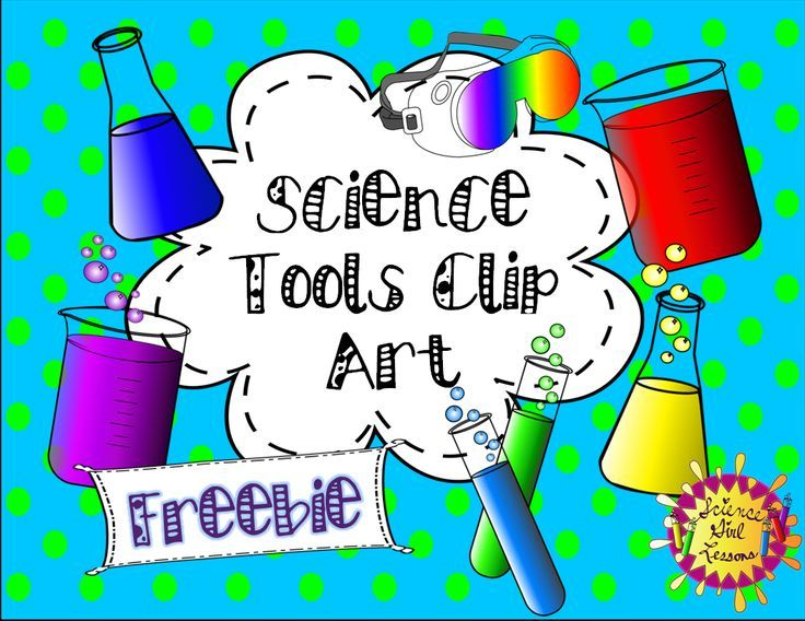 Dna clipart science tool.