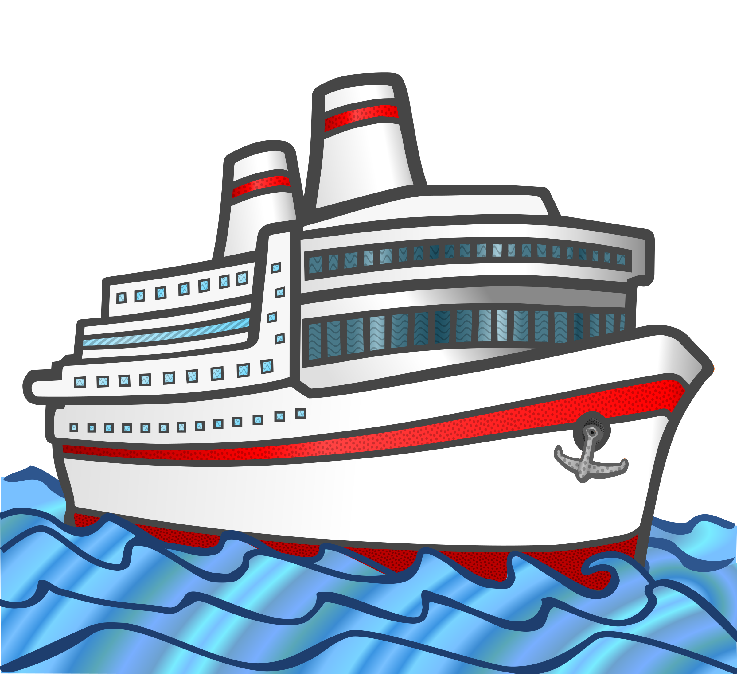 Free Ship Cliparts, Download Free Clip Art, Free Clip Art on.