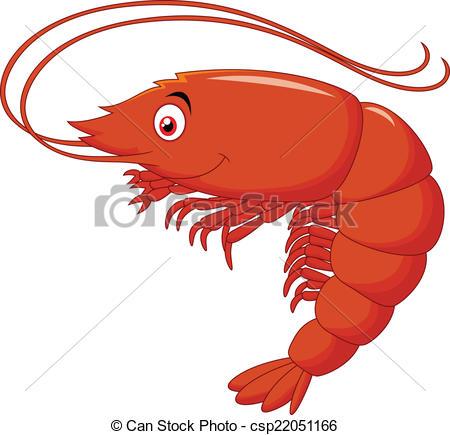 Cute shrimp Clipart Vector Graphics. 584 Cute shrimp EPS clip art.