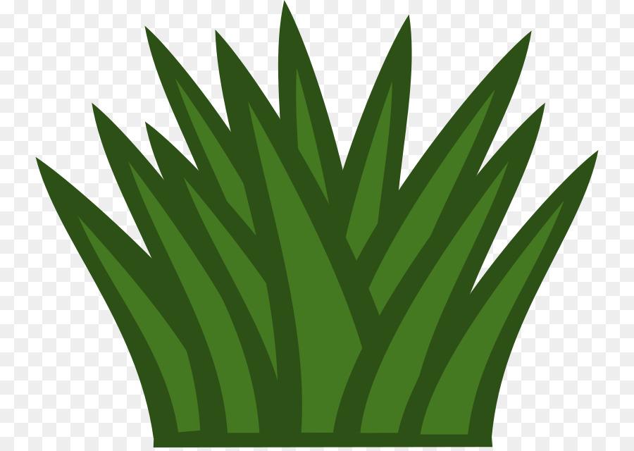 Bushes clipart grass, Bushes grass Transparent FREE for.