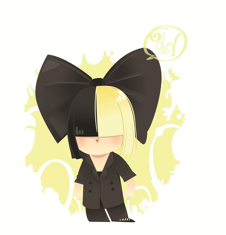 17 Best images about SIA on Pinterest.