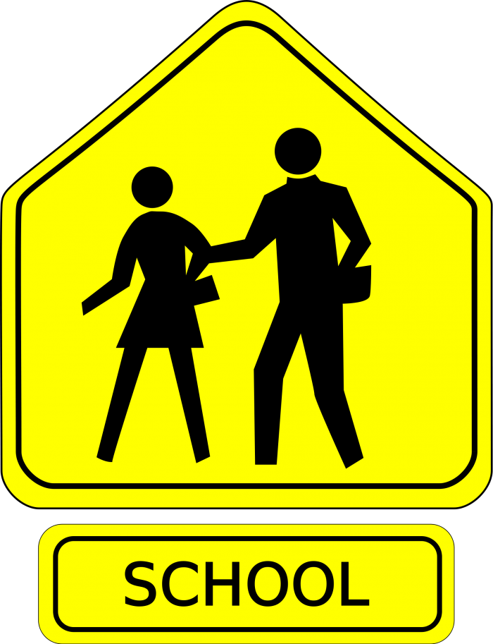 Traffic Signs Petting Zoo Clipart Clip Art Images Traffic Signs.
