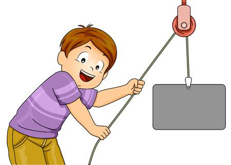 Simple Machines Clipart (99+ images in Collection) Page 1.