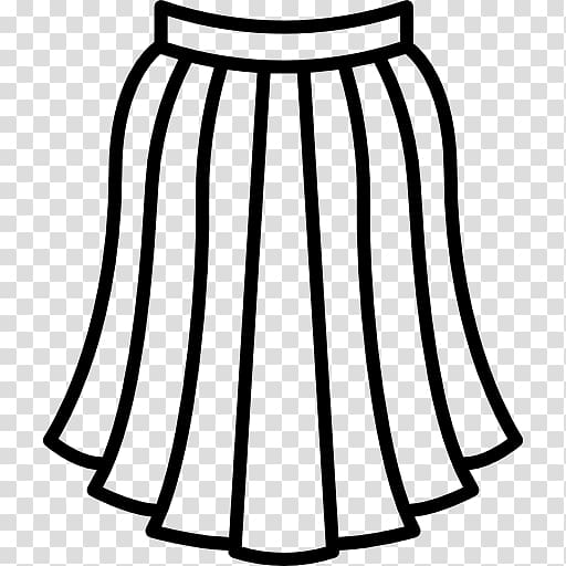 Miniskirt Clothing , skirts transparent background PNG.