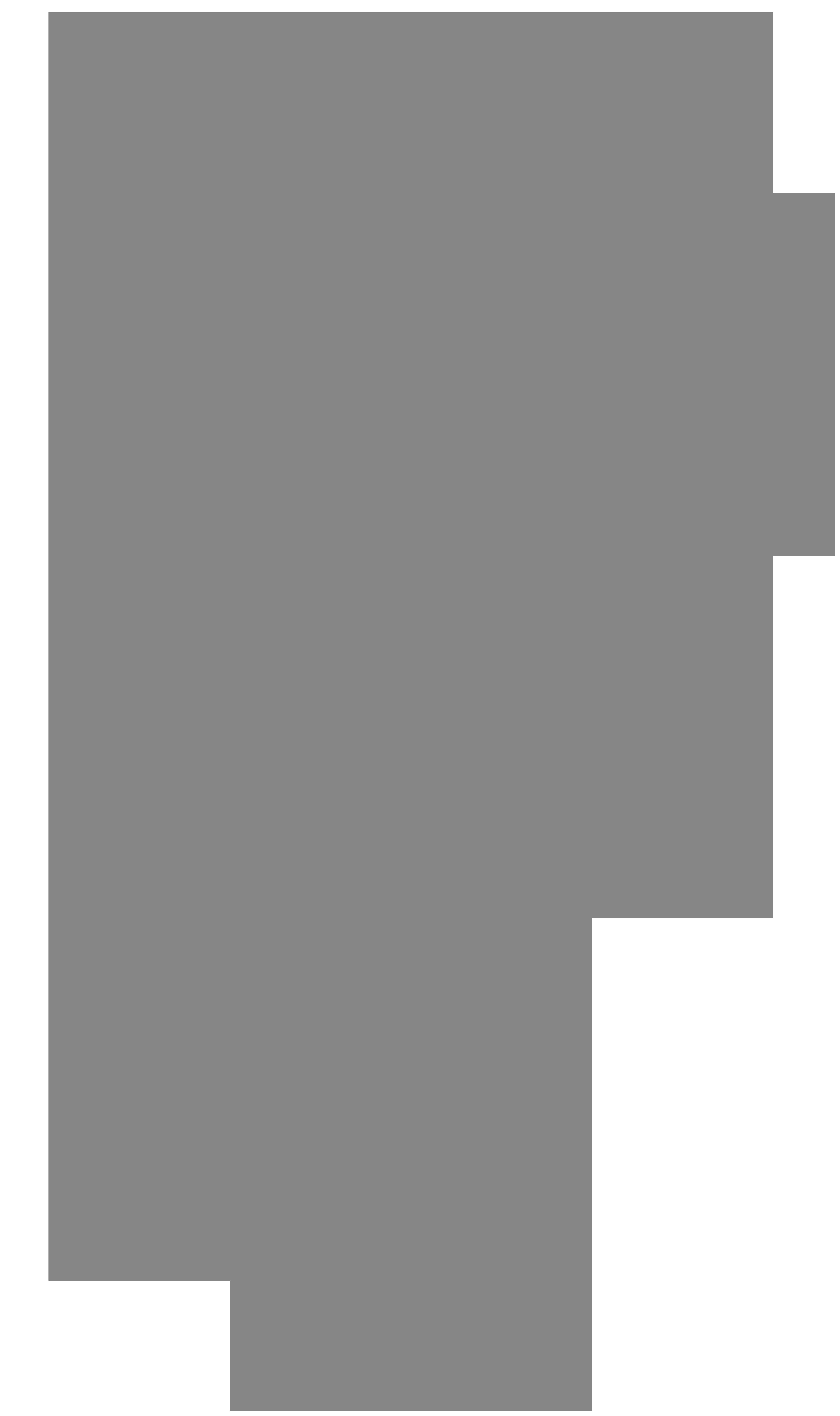 Smoke Clip Art Transparent Image.