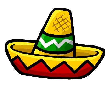 Free Picture Of A Sombrero, Download Free Clip Art, Free.