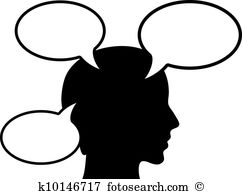 Person thinking Clipart EPS Images. 22,150 person thinking clip.