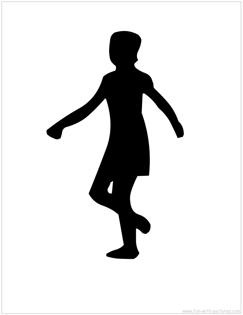 Person clipart walking for free download and use images in.