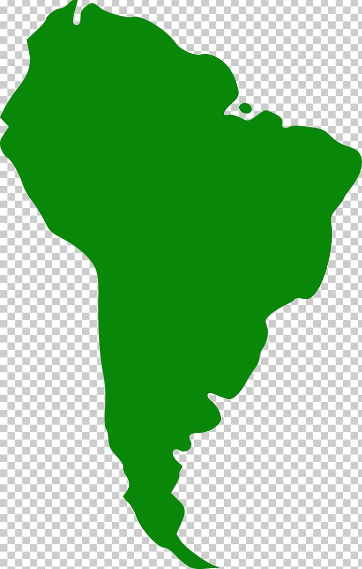 South America Midtronics Inc Continent PNG, Clipart.