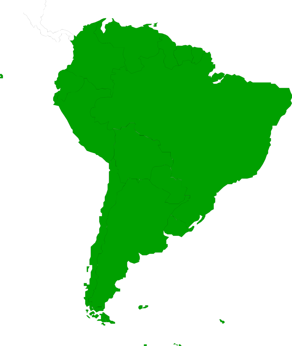 Free South America Cliparts, Download Free Clip Art, Free.