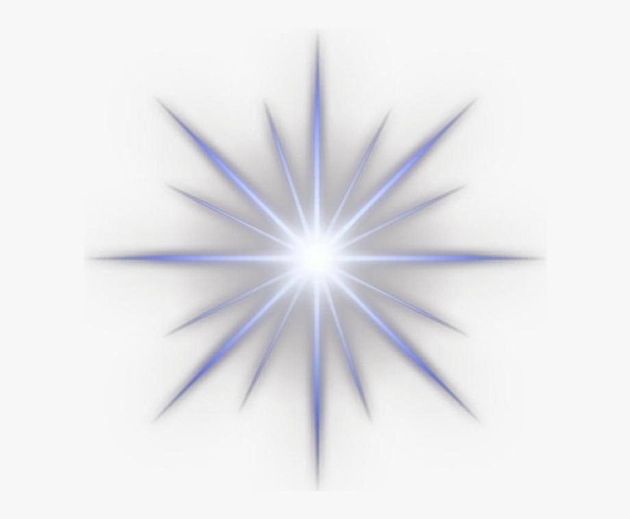 Sparkles Clipart Images.