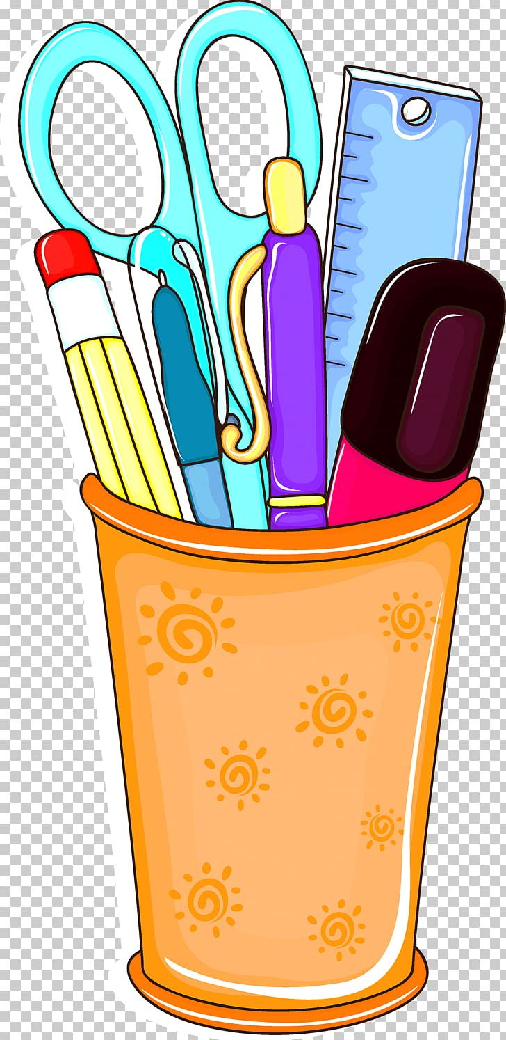 Stationery PNG, Clipart, Area, Case, Case Vector, Clip Art.