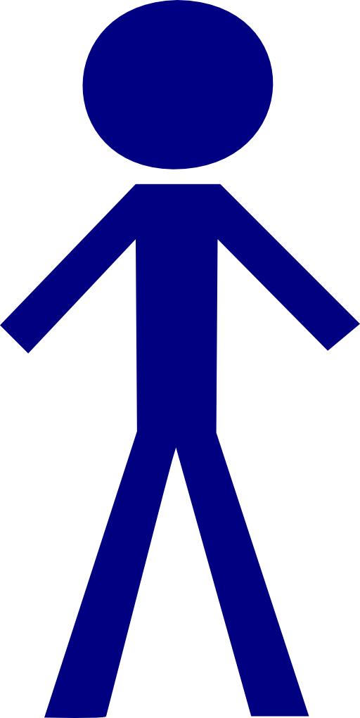 Free Picture Of Stick Figure, Download Free Clip Art, Free.