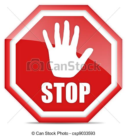 Stop sign Illustrations and Stock Art. 72,974 Stop sign.