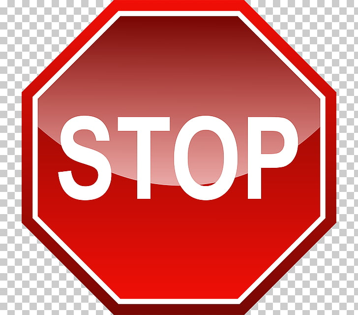Stop sign Traffic sign , Format s Of Stop Sign PNG clipart.