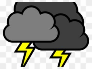 Free PNG Storm Cloud Clip Art Download.
