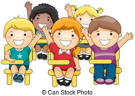 Student Illustrations and Clipart. 123,441 Student royalty free.