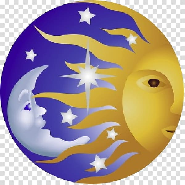 Pokémon Sun and Moon Full moon Earth , moon transparent.