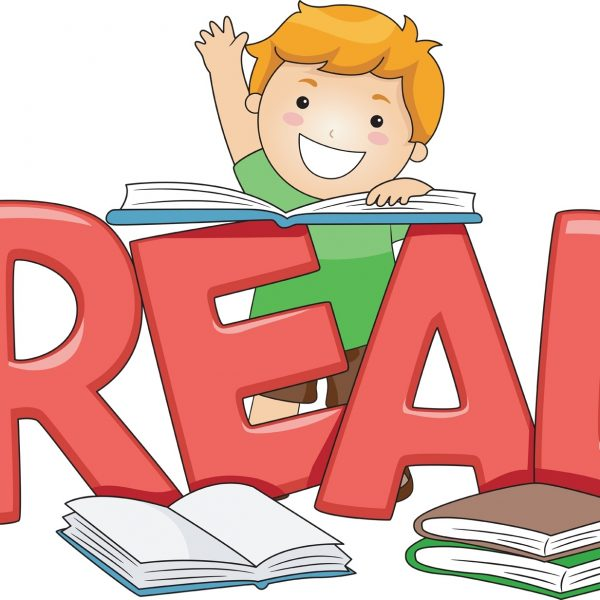 Free Teacher Reading Cliparts, Download Free Clip Art, Free Clip Art.