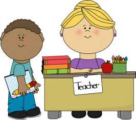 Similiar Playing Teacher With Students Clip Art Keywords.
