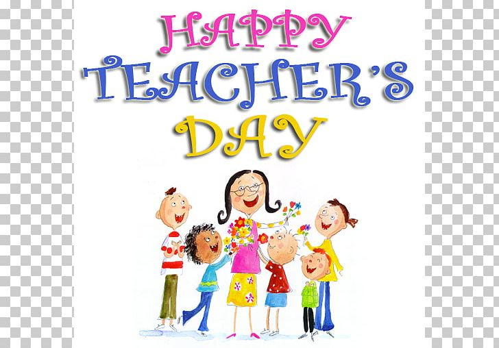 Teachers Day Greeting Card Valentines Day PNG, Clipart, Area, Art.