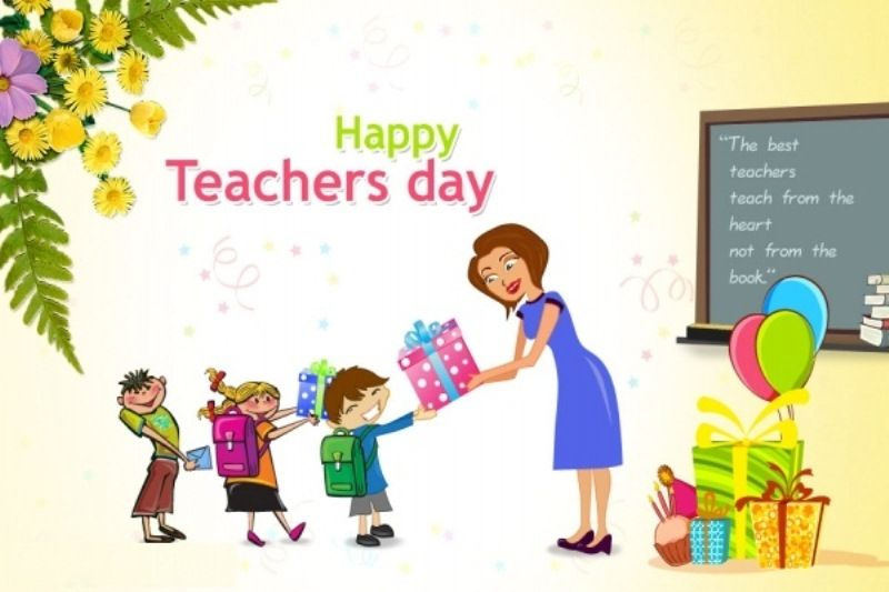 Pin by 4khd on Teachers Day Images Free Download in 2019.