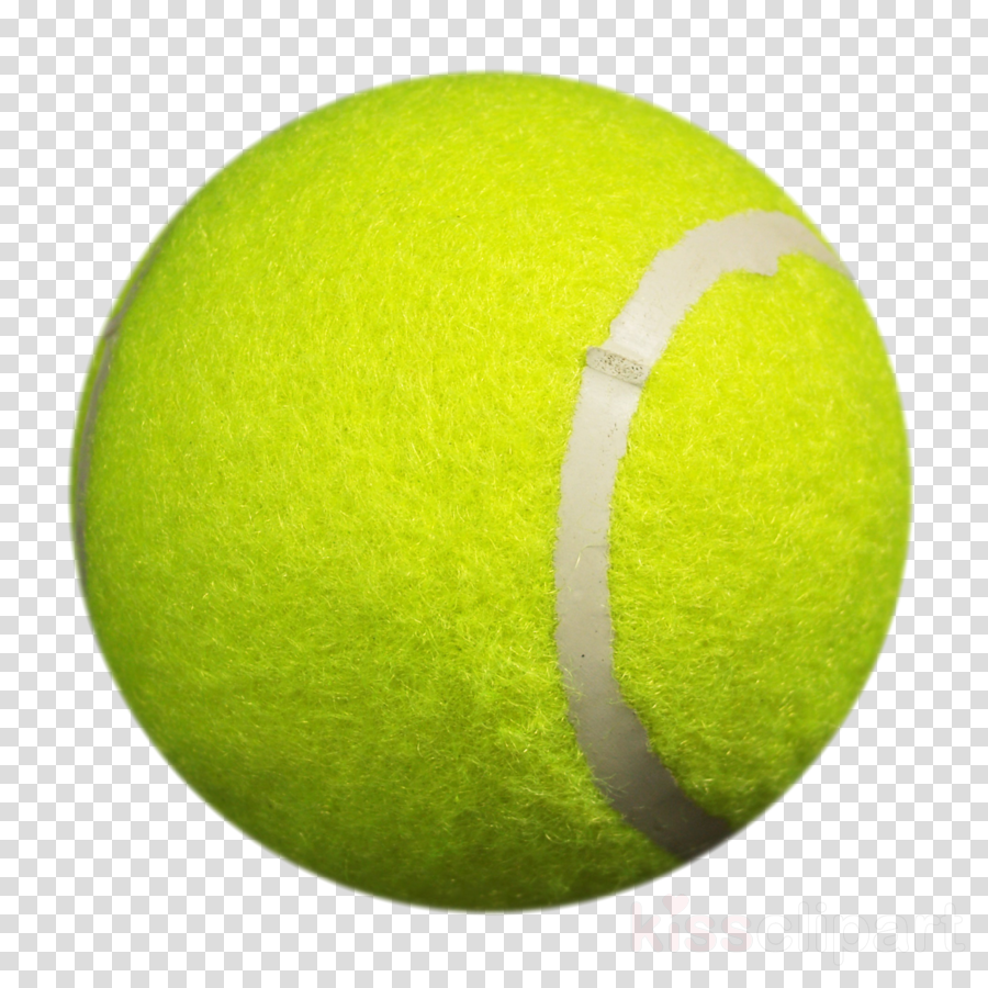 Download tennis ball png clipart Tennis Balls.