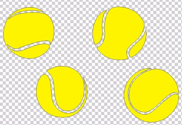 Tennis game, Tennis ball svg, Tennis Ball SVG, Tennis Clipart.