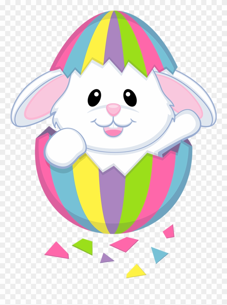 Clipart Easter.