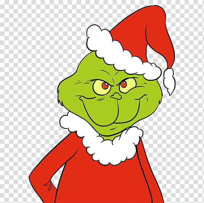 The Grinch, Cindy Lou Who, Drawing, Tutorial, Cartoon.