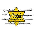Educational Resources for Yom HaShoah.