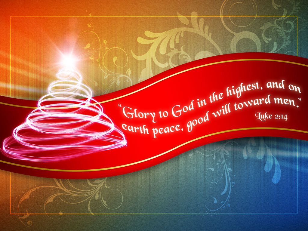 Clipart Christmas Jesus He Will Be Great And Be Called The Son Of.