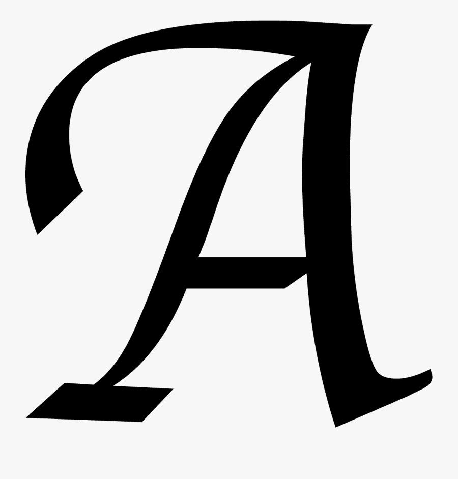 Letter A Clipart M Png C Free N Pictures B Writing.