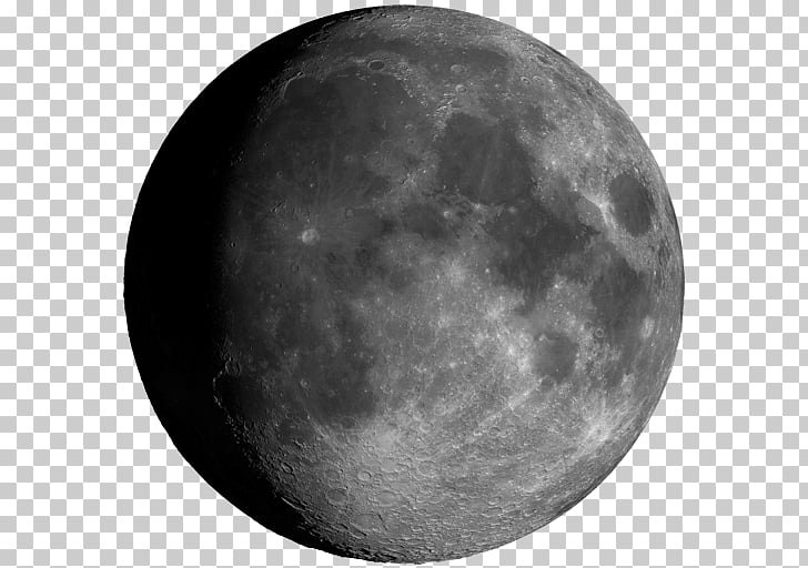 Lunar phase New moon Earth Near side of the Moon, moon.