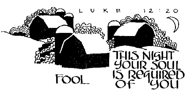 Similiar Parable Of The Rich Man Clip Art Keywords.