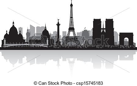 Paris Illustrations and Stock Art. 17,899 Paris illustration and.