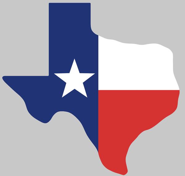Flag Logo.