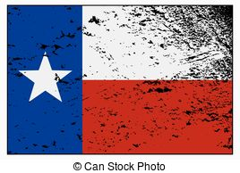 Texas flag Illustrations and Clip Art. 1,435 Texas flag royalty.